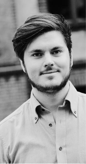 Tobias Hönig