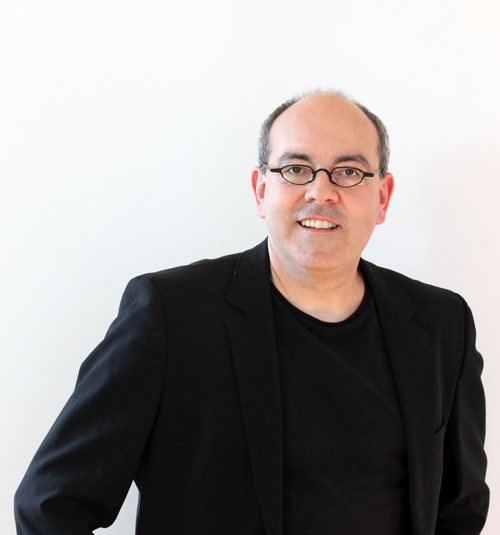 Prof. Max Woodtli