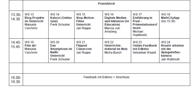 pjt-lernen-in-der-digitalen-welt-programm_nachmittags