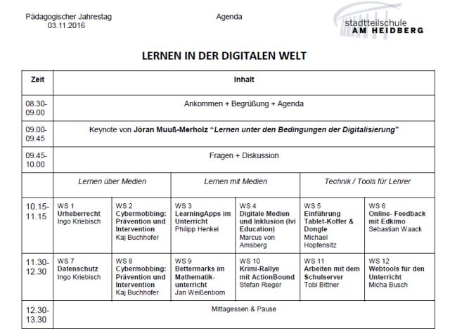 pjt-lernen-in-der-digitalen-welt-programm_vormittags